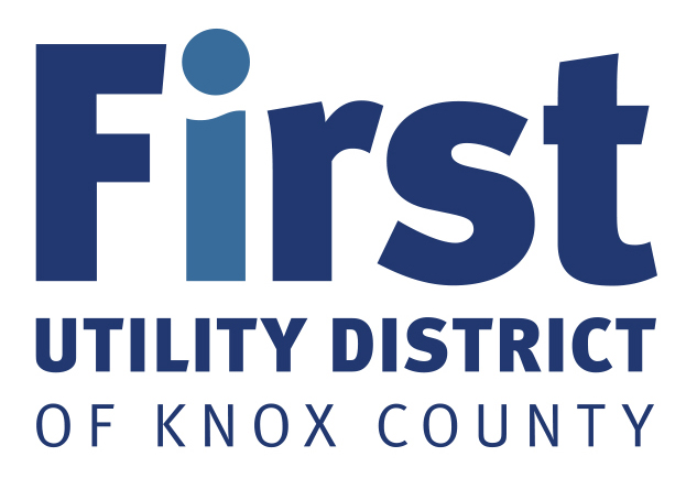 First Utility District