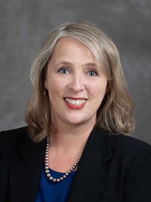 Julie A. Blaylock