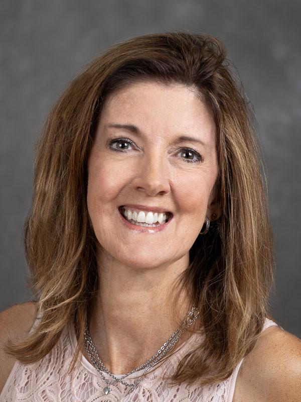 Suzanne Krygier