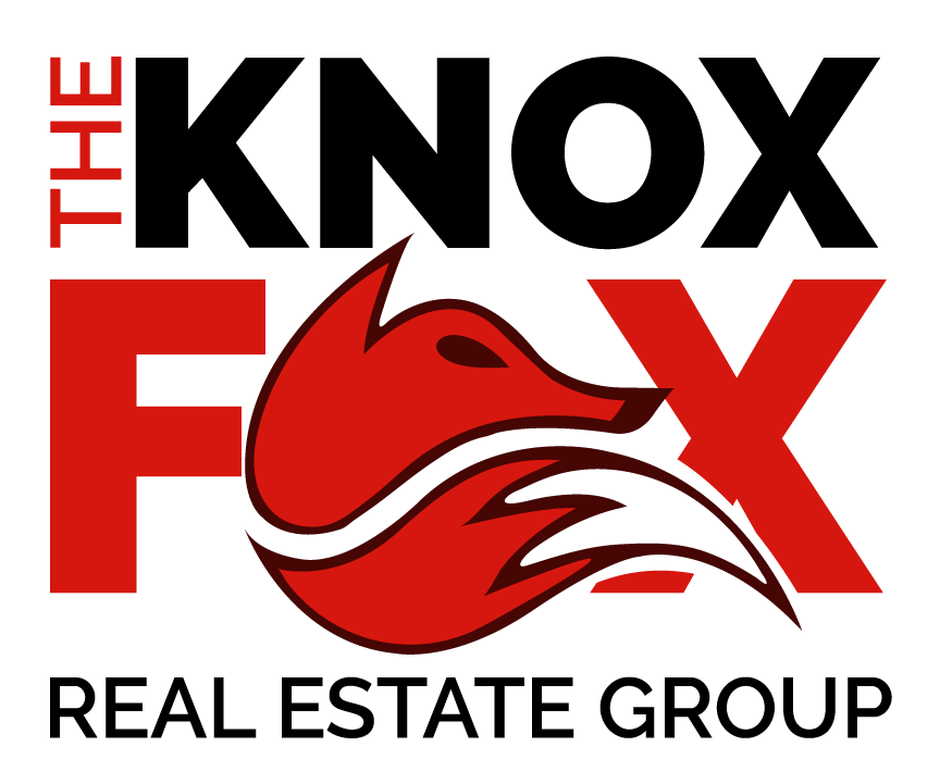 The Knox Fox Real Estate Group