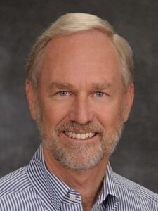 Ken Finster